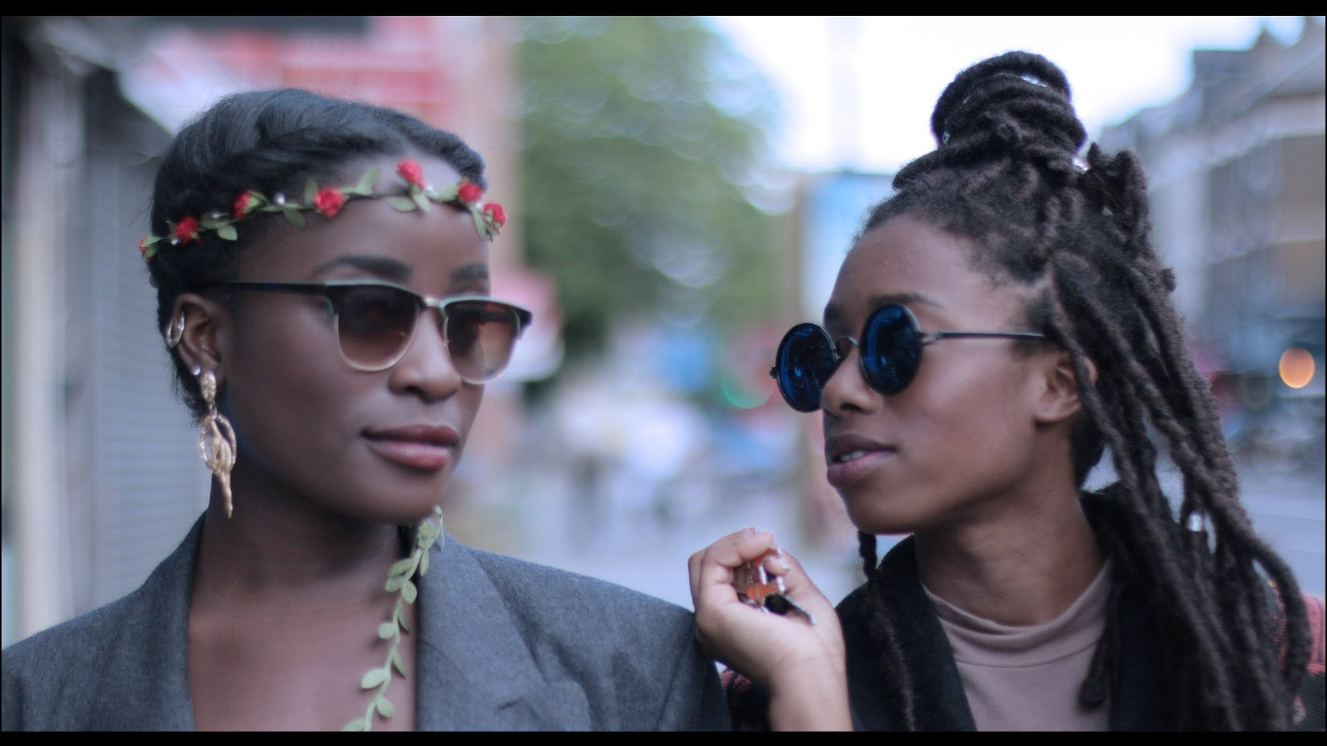 6 Great Black British Web Series To Look For in 2015 | BLAVITY