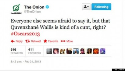 o-THE-ONION-TWITTER-GRAB-570