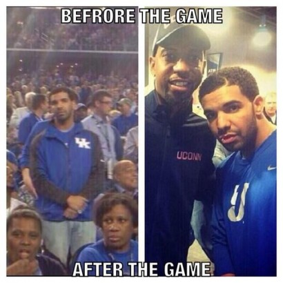 drake-kentucky-meme5