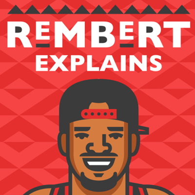 Rembert Explains