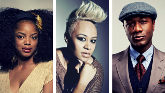 10 Underrated Neo Soul Artists You Should Be Listening To