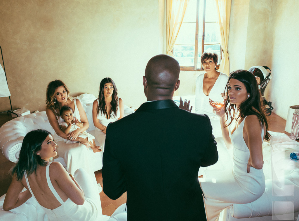 That Time Bet Got Dragged By Black Twitter For Saying Kimye Was Blacklove Blavity