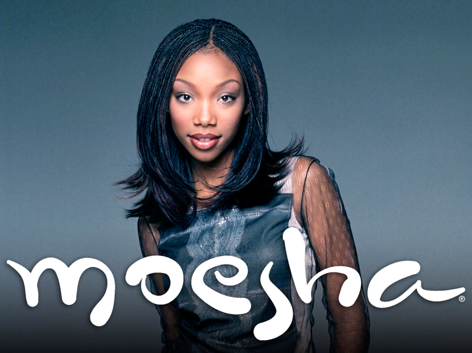 Moesha TV Series 19962001  IMDb