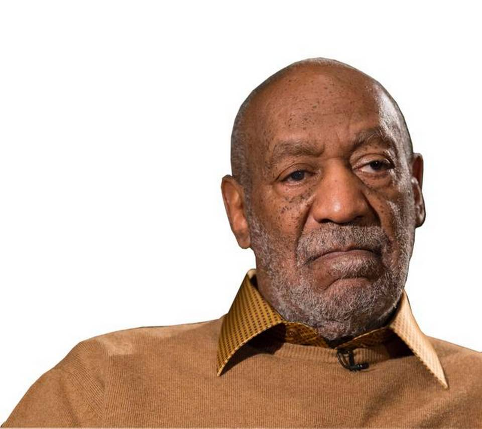 bill cosby jazz
