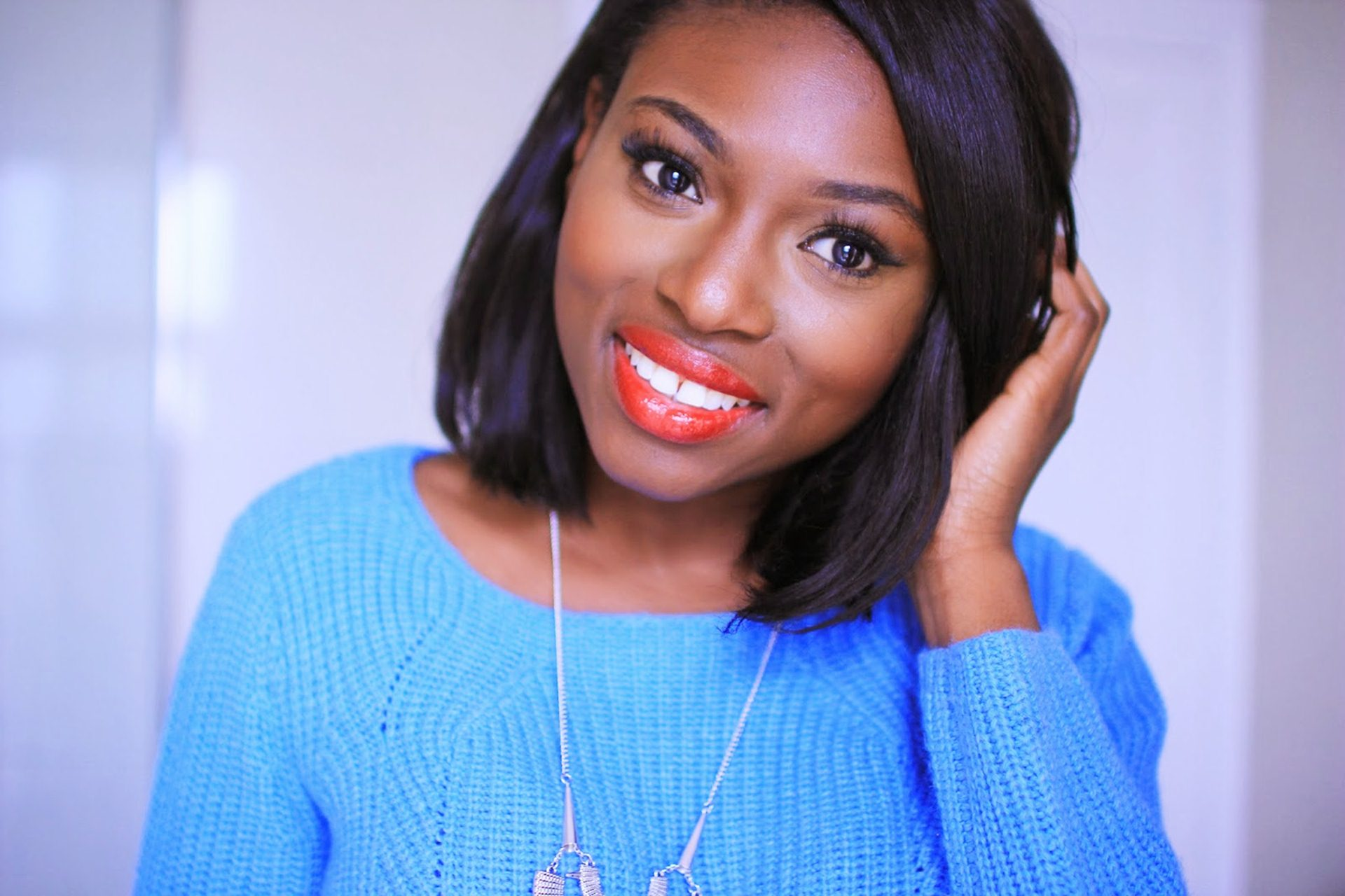 8 UK Fashion And Beauty YouTubers To Help You Achieve That