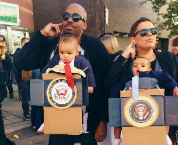 the best halloween costumes we saw this year blavity