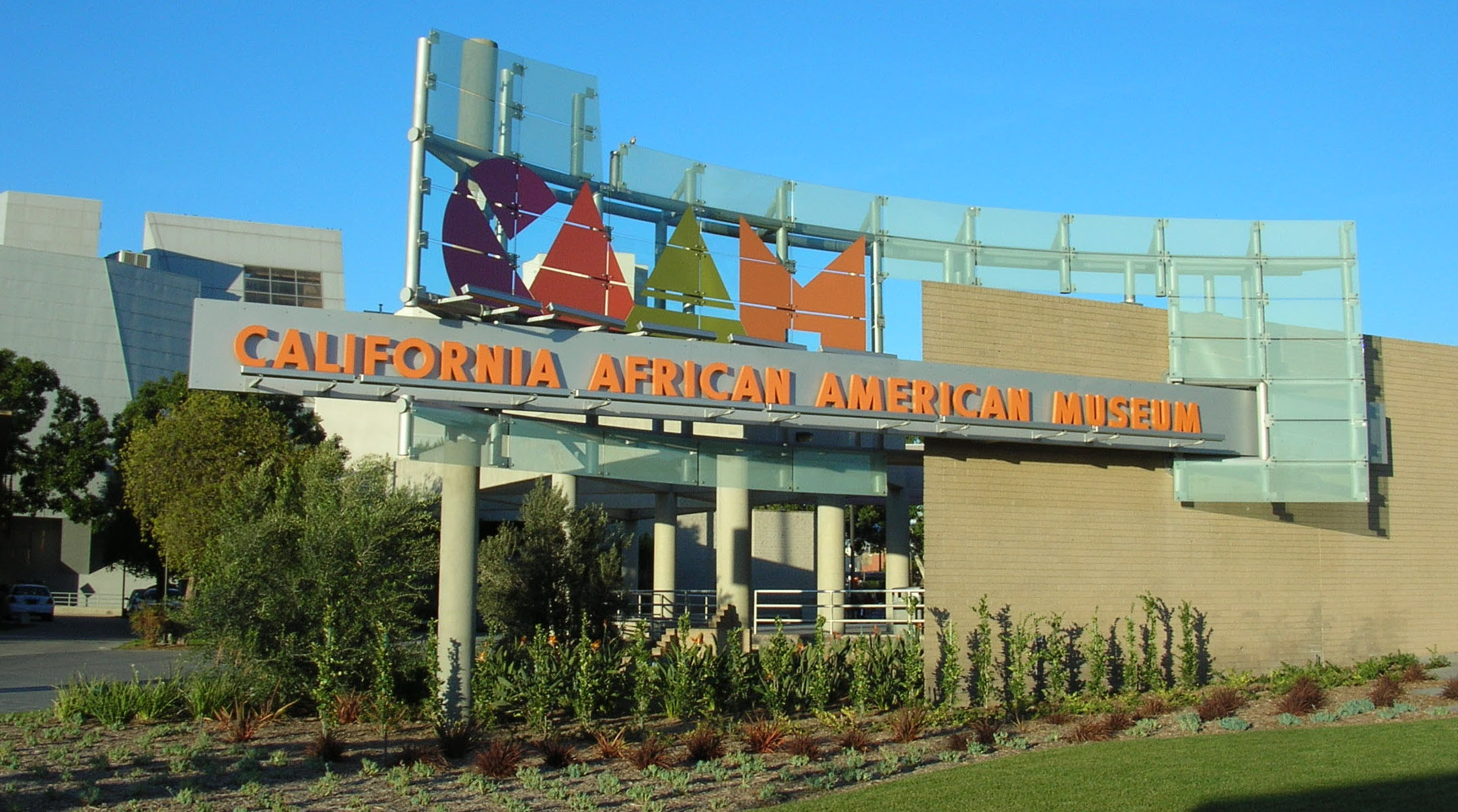 Diaspora Museums From Every Corner Of The US To Visit BLAVITY - Museums on us list