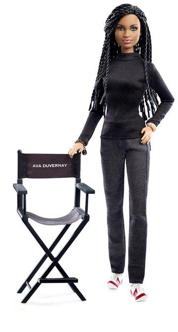 -ava-duvernay-barbie