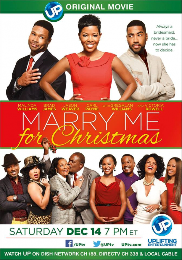 photo freddyocom - Christmas Movies 2013