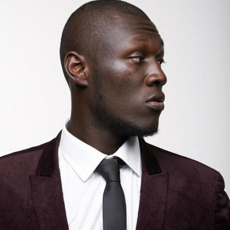 Stormzy Let It Ring