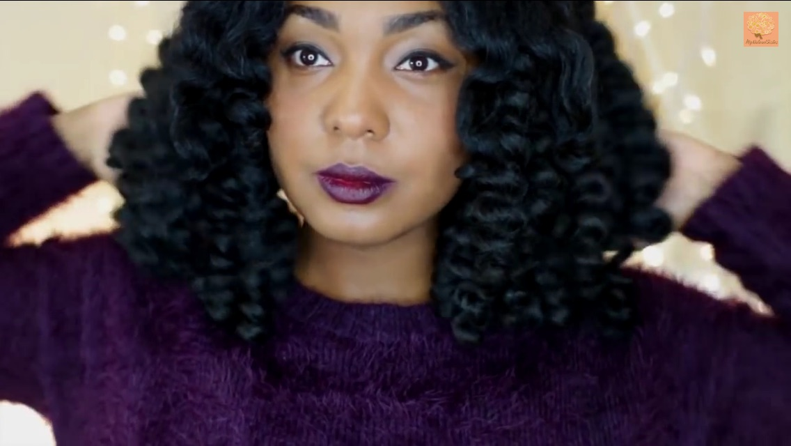 Crochet Braids Good For Your Hair : Protective styling: The crochet revolution BLAVITY