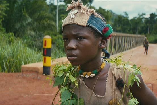#oscarssowhite 2016 Oscars