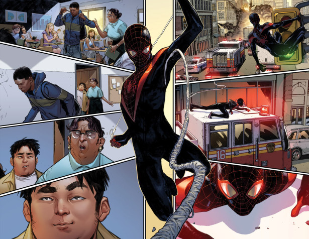 Spider-Man_1_Preview_3-615x476
