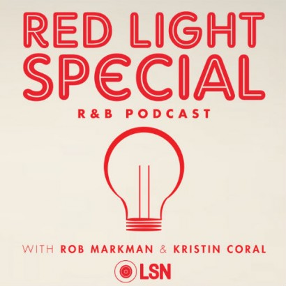ifwt_Red-Light-Special-podcast-ep-1