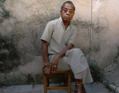 Another country james baldwin research paper