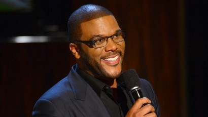 1000509261001_2101689729001_Tyler-Perry-Transition-into-Film