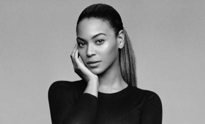 Beyonce-2016-620x377