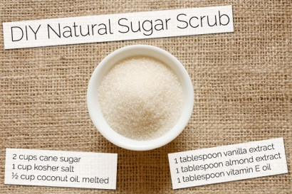 DIY-Natural-Sugar-Scrub-Recipe