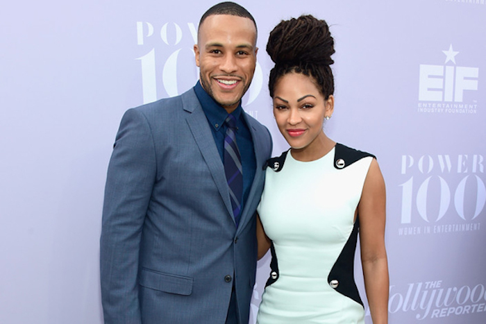 Devon-Franklin-meagan-good-THR600