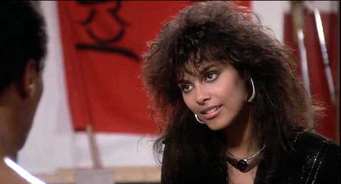 Denise Matthews Prince Protege Lead Singer Of Vanity 6 Dies At 57