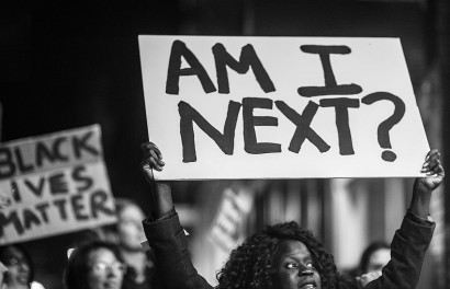 Photo: Nation Of Change
