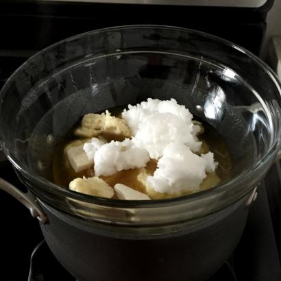ingredient_double boiler