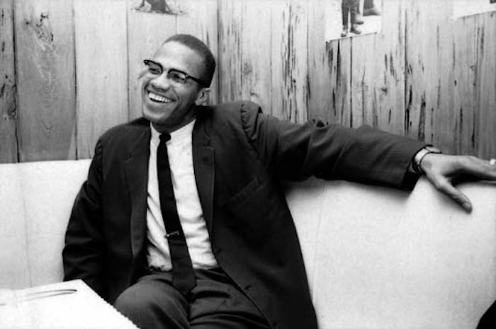 15 Empowering Quotes From Malcolm X That Continue To Inspire Us - Blavity