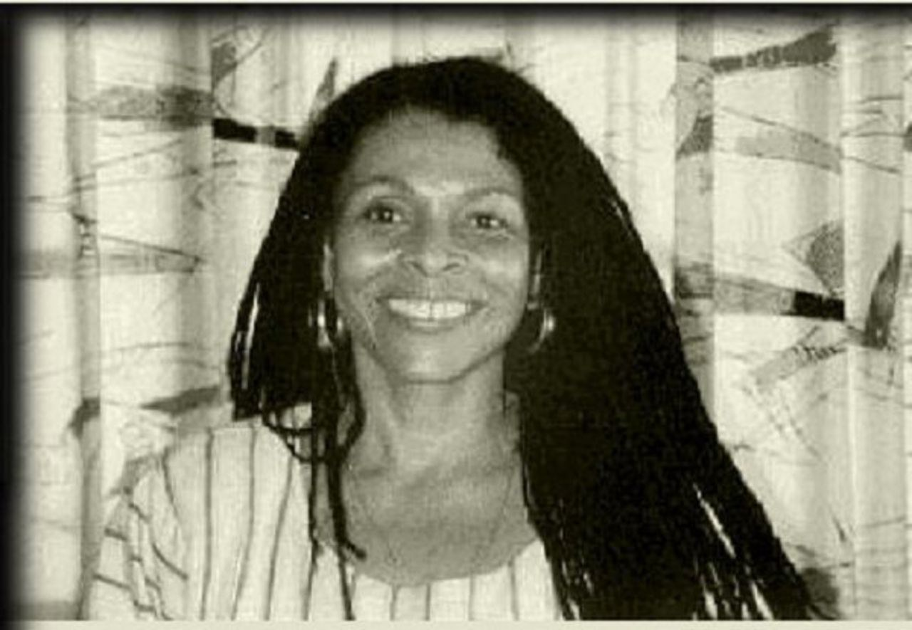 Photo: Assata: An Autobiograhy