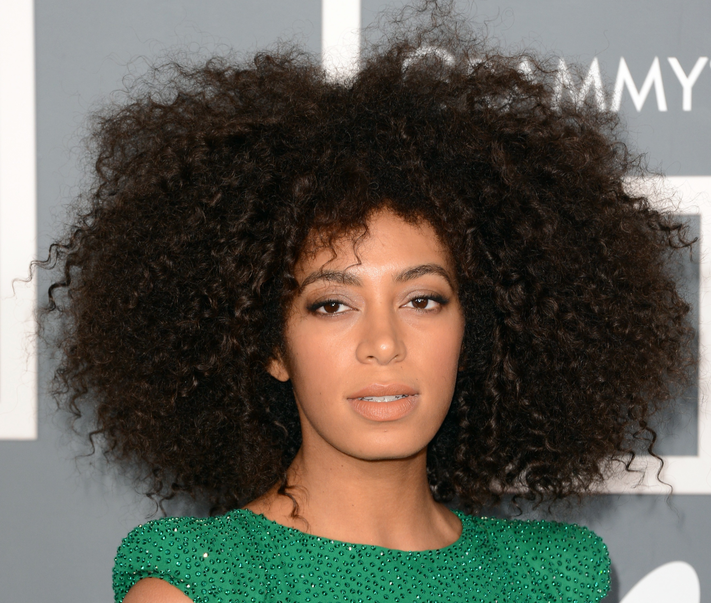 Curly Hair Advice From 6 Girls Who Actually Have Curly Hair via ...