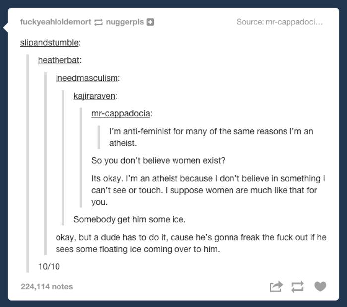 tumblr via buzzfeed 4
