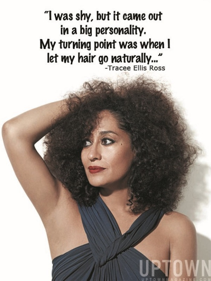 uptown-tracee-ellis-ross-natural