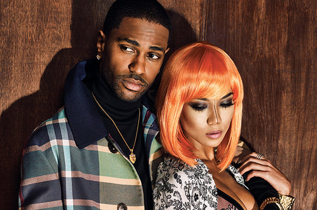 219a1af26255e Why you need  TWENTY88  in your life immediately