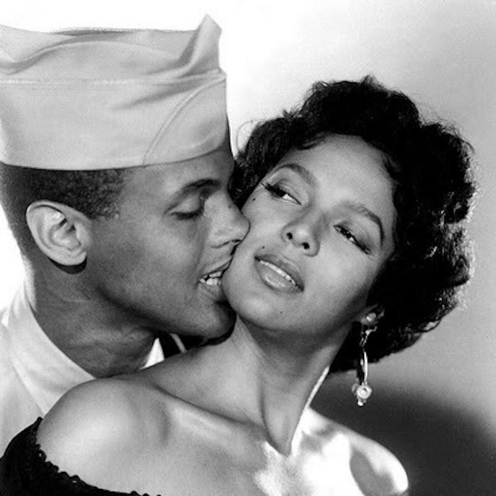 Black love stories