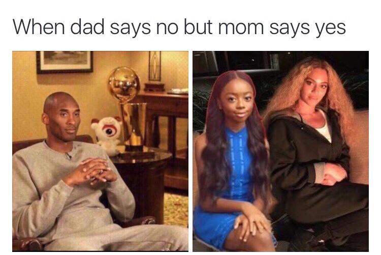tumblr_o5xt6dBq2x1tg1uzko1_1280 15 skai jackson memes that'll unleash your inner petty blavity