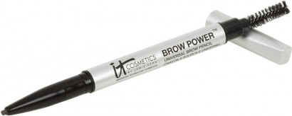 guide to perfect brows