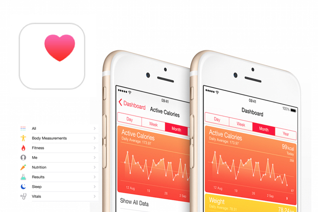 Check Out These Apps And Tools That Will Make Running