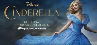 Download Full Movie The Black Cinderella