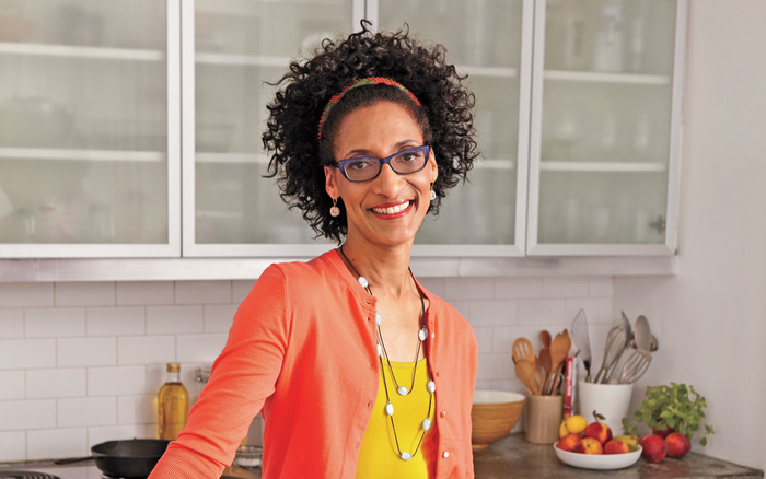 8 African-American Chefs Changing U.S. Food Culture ...