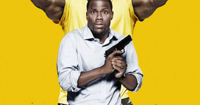 central intelligence stream movie4k