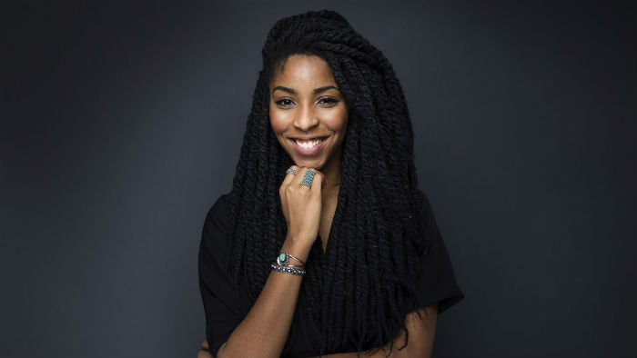 11 times Jessica Williams slayed us with her comedic brilliance