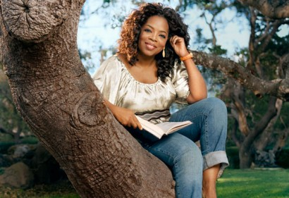 Photo: oprah.com