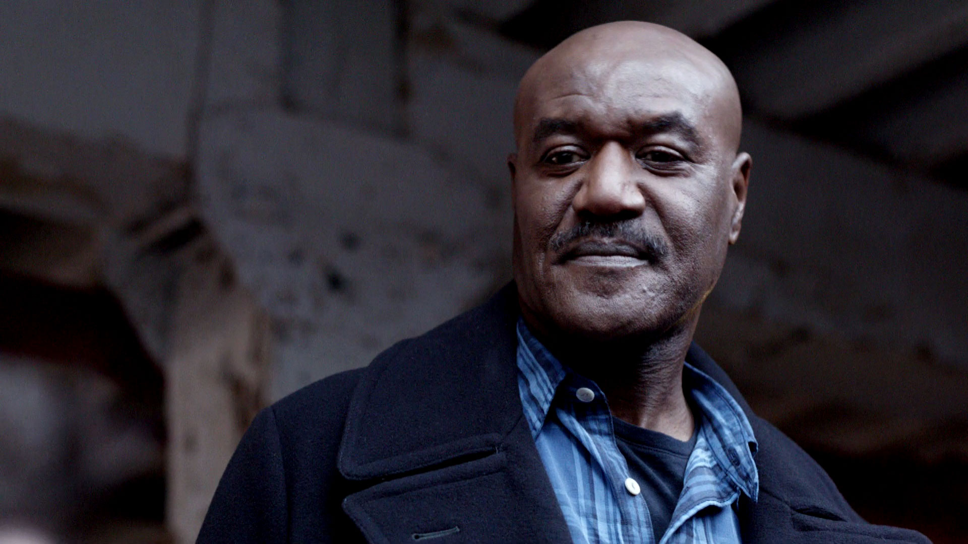 delroy lindo movie list