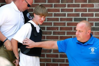 11 Times Police Successfully Disarmed White People Without