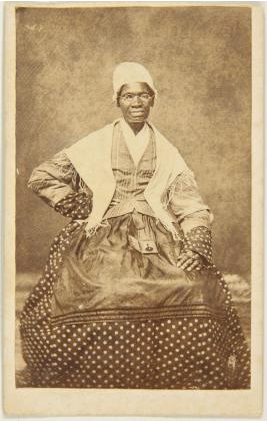 http://bampfa.org/program/sojourner-truth-photography-and-fight-against-slavery