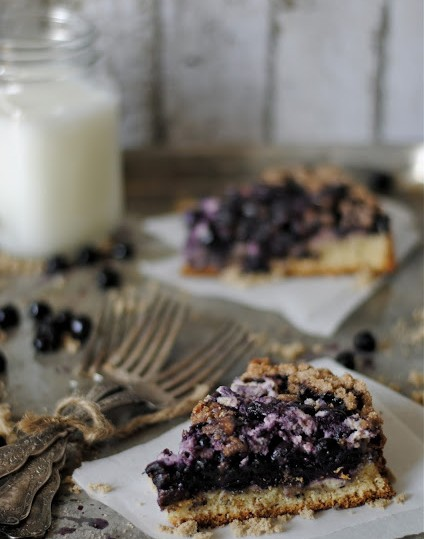 Blueberry-Cream-Cheese-Coffee-Cake-Side-View