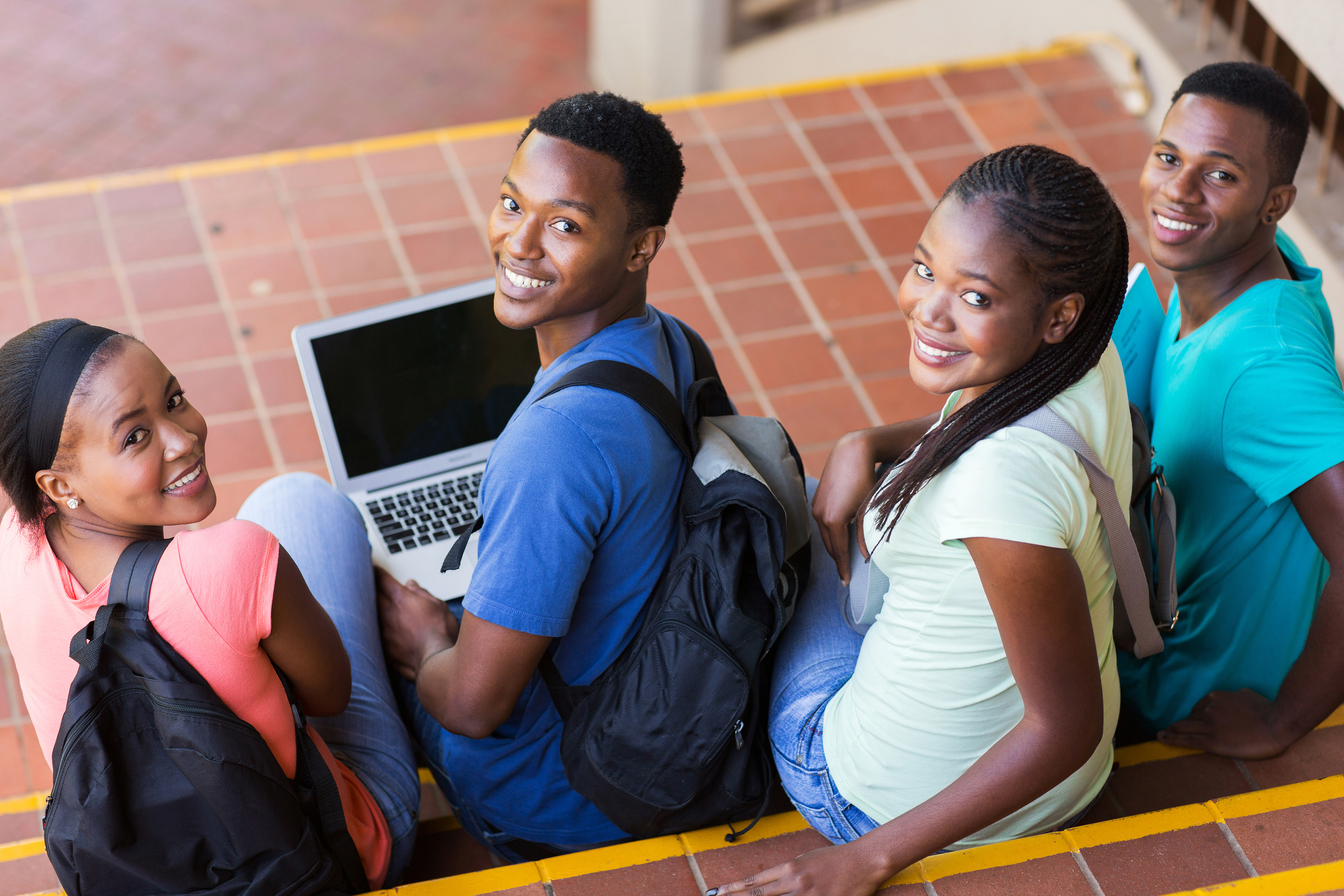 my first year in college For students  campus life  your freshman year  15 essential school supplies that you will need for college  planning your first-term college schedule.