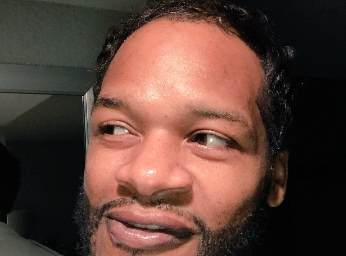 jaheimhead these jaheim hair memes and tweets are out of control how did we