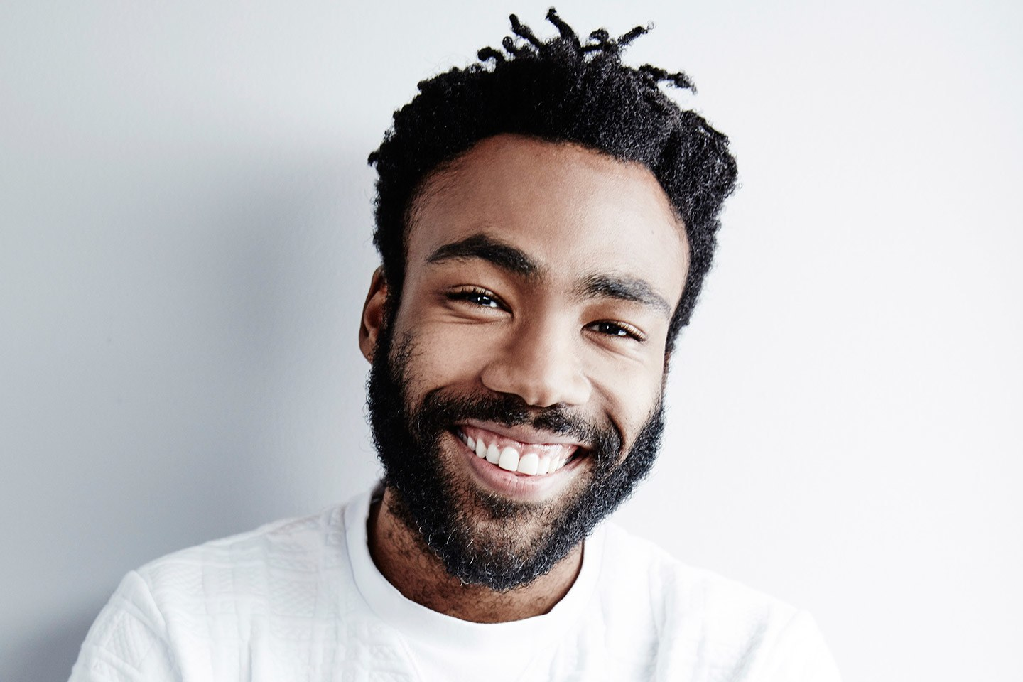 donald glover - photo #9
