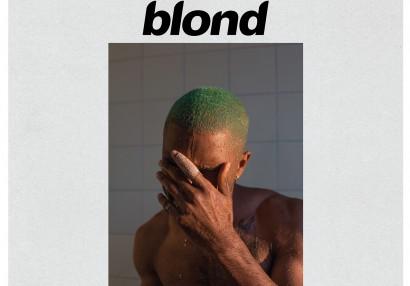 Blond(e)_Blav