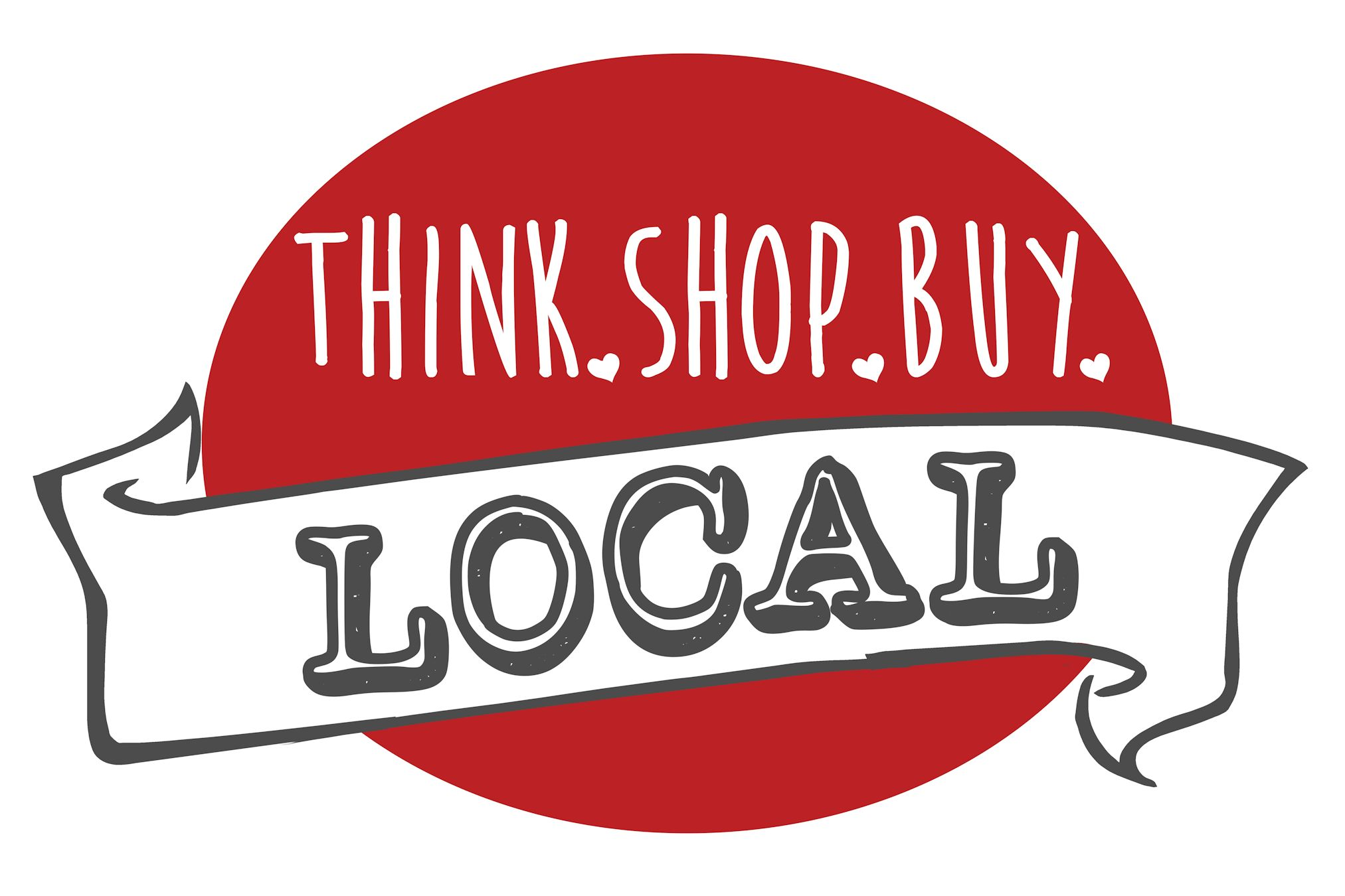 buying local As supermarkets and retailers, like walmart, have jumped on the local food trend, there are concerns buying local is marketing hype.